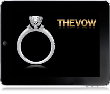 The Vow App